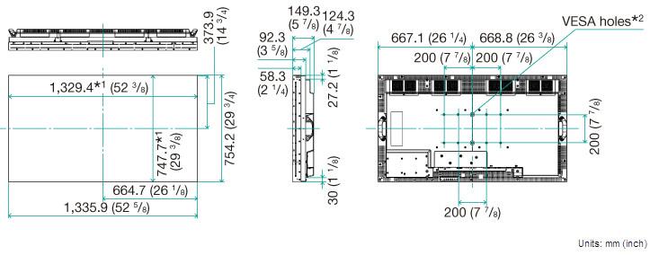 电路 电路图 电子 原理图 723_284